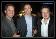 Social Media Awards 2011 a1