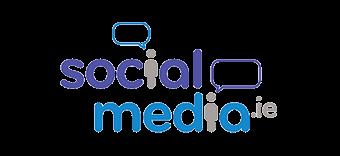 SocialMedia.ie
