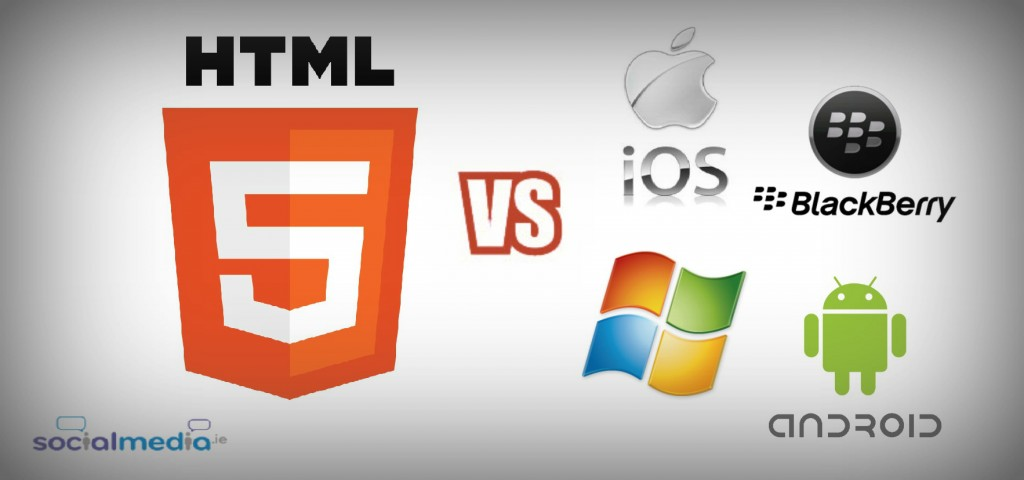 HTML5-vs-Native-SocialMedia.ie_-1024x480