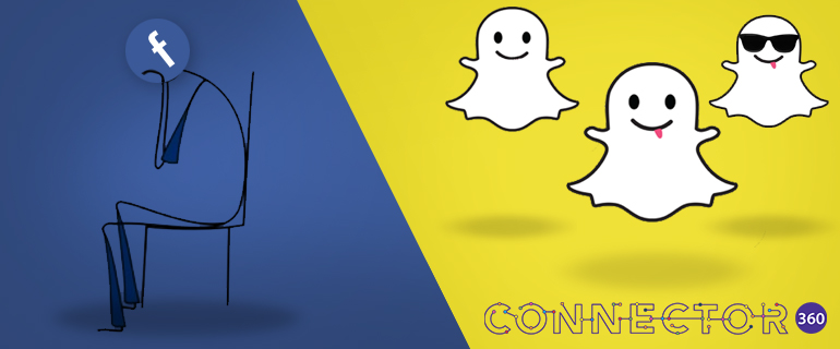 facebook-snapchat-blog-post-21-11-13-GM