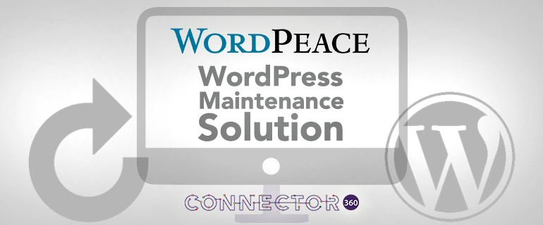 7 reasons why you need a custom maintenance solution for your WordPress website