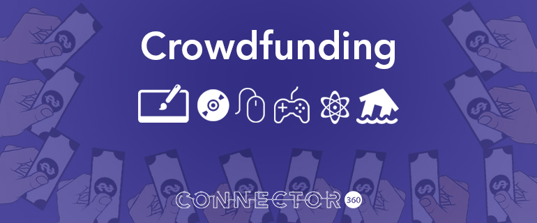 Crowdfunding: Peer to Peer lending continues to take business off banks