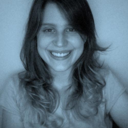 Mariana Delvalle