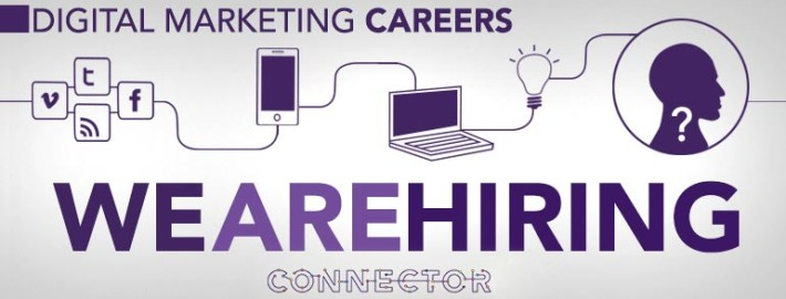 connector-careers-blog-post-04-03-14-GM2-710x270