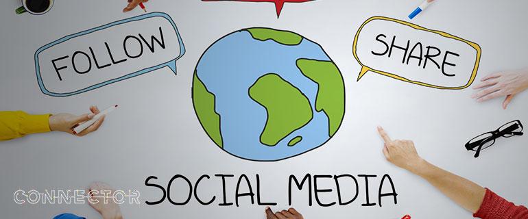 social-networks-c